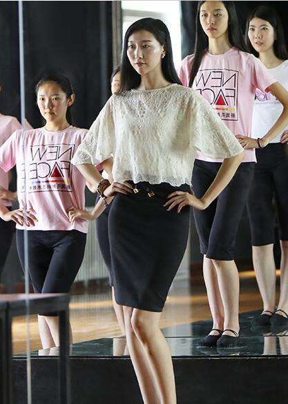 【北京模特培训学校|北京模特培训|北京专业模特培训