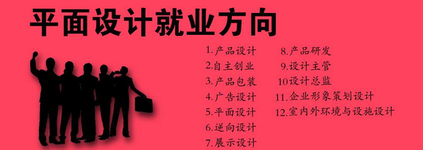 兰州城关区平面设计培训机构报名条件报名费用深圳市狼行者家具设计有限公司图片