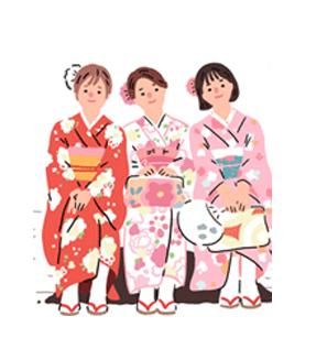 常州哪里可以学习到专业的高考一对一日语培训图片