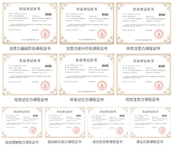 成都博沃思教育-中国青少年认知力训练机构